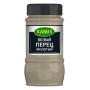 Kamis HoReCa Белый перец молотый 265гр
