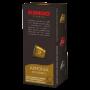 Кофе KIMBO капсулы (Nespresso) K NC ARMONIA 100% Arabica  10шт*5,7г (10)