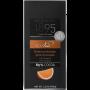 Шоколад Weinrich с Апельсином 100г