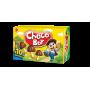 Orion ChocoBoy печенье 100гр