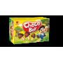 Orion ChocoBoy печенье 45гр