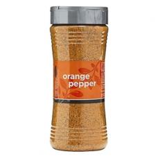 Santa Maria Апельсиновый перец 300г