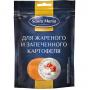 Santa Maria Приправа для жаренного и запеченного картофеля 13г