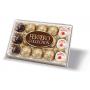 Коллекция Ферреро: набор конфет 172гр