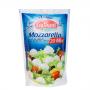 Сыр Galbani Моцарелла мини 45% 150г